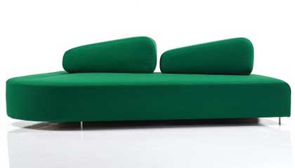 freshhome-sofa-06
