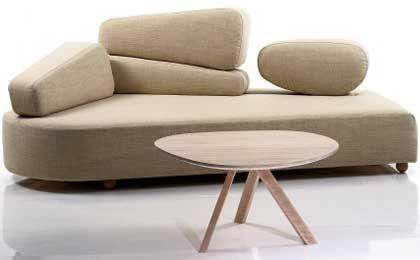 freshhome-sofa-09