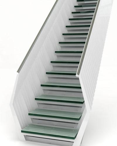 freshhome-staircase-03