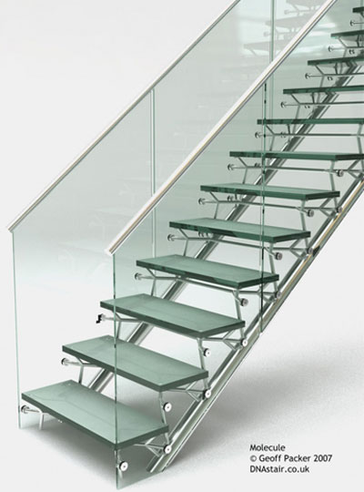 freshhome-staircase-05