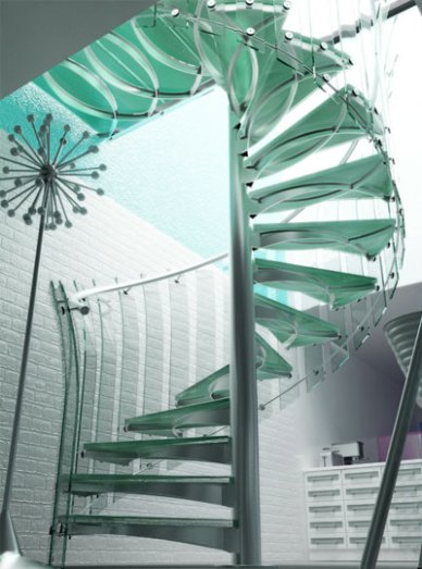 freshhome-staircase-06