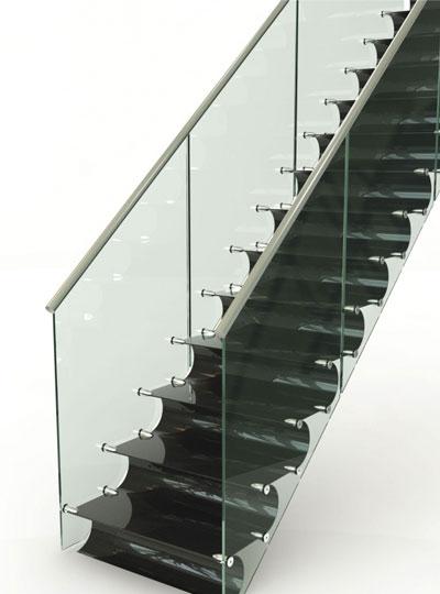 freshhome-staircase-07