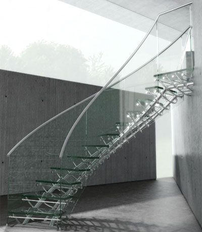 freshhome-staircase-08