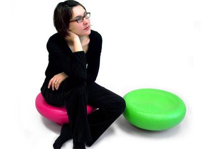 freshhome-stool-02