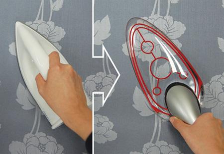 transparent-iron