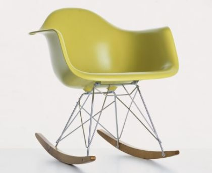 13-freshhome-rocker-chair