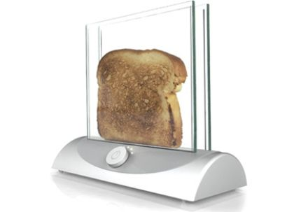 transparent-toaster