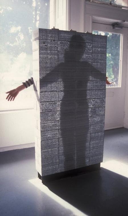 transparent-concrete