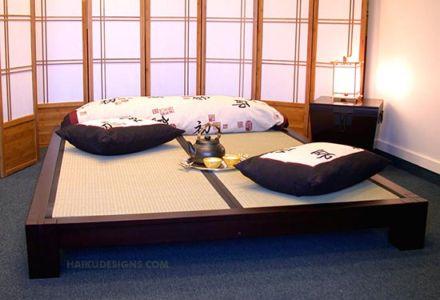 4-freshhome-tatami-bed