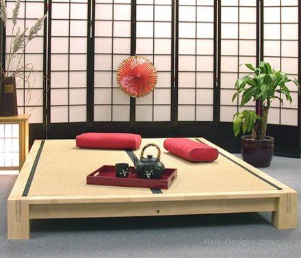 5-freshhome-tatami-bed