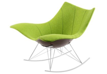 8-freshhome-rocking-chair