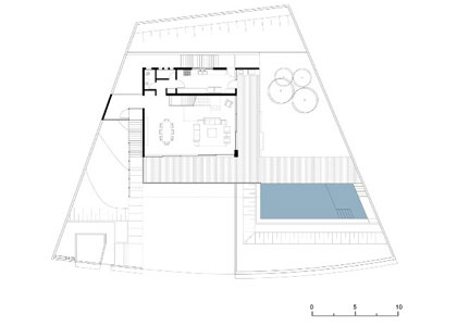 freshhome-14-plan-2nd-floor