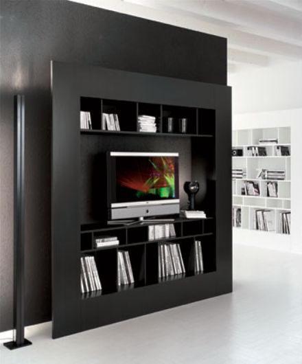 freshhome-14_window-tv