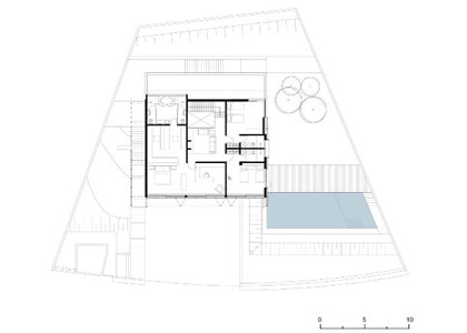 freshhome-15-plan-3rd-floor