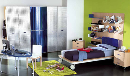 freshhome-kidroom-design-01