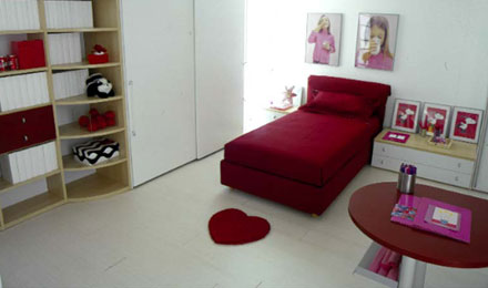 freshhome-kidroom-design-03