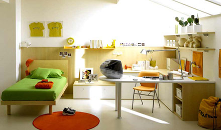 freshhome-kidroom-design-04