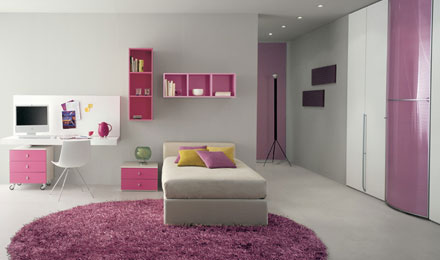 freshhome-kidroom-design-05