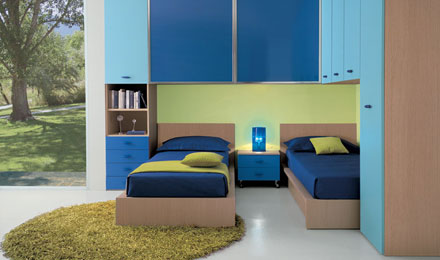 freshhome-kidroom-design-06