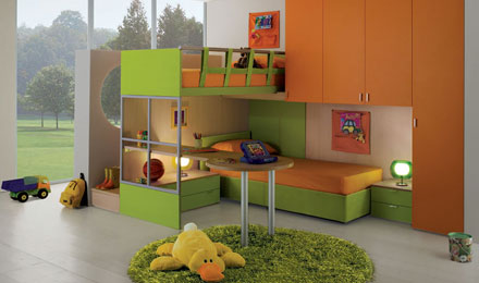 freshhome-kidroom-design-07
