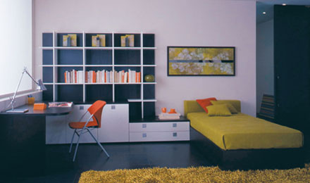 freshhome-kidroom-design-08