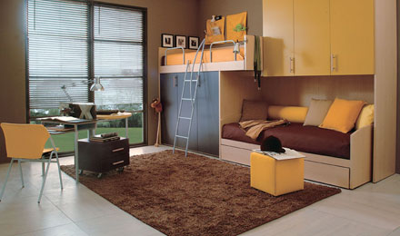 freshhome-kidroom-design-09