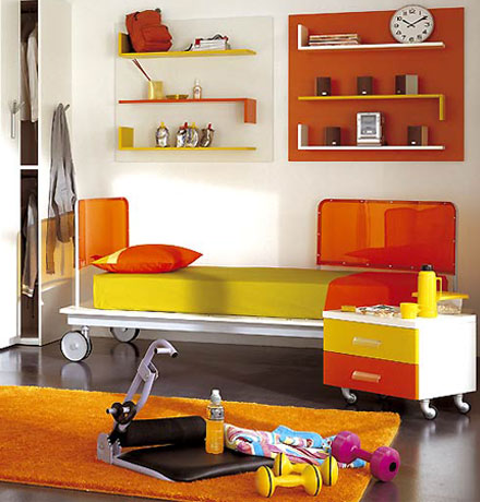 freshhome-kidroom-design-18