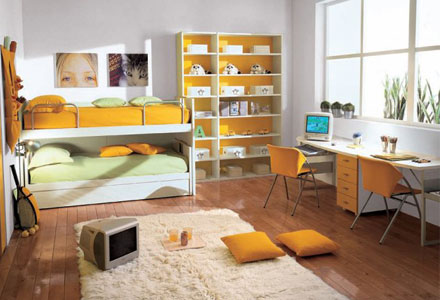 freshhome-kidroom-design-25