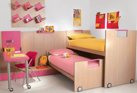 freshhome-kidroom-design-27