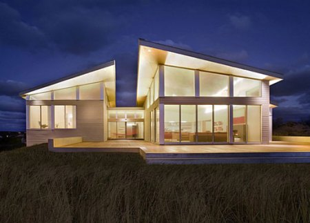freshhome-modern-beach-house-1