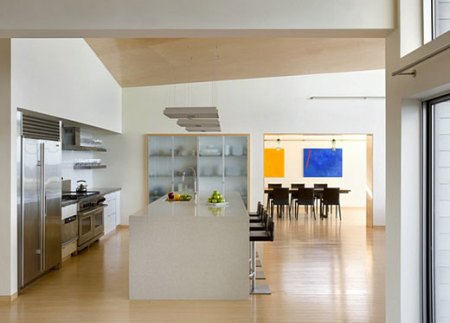 freshhome-modern-beach-house-10