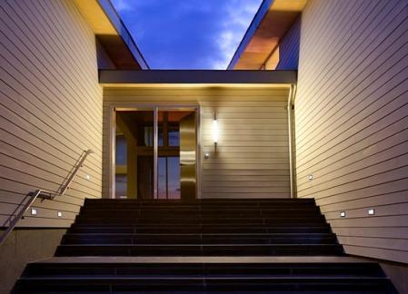freshhome-modern-beach-house-11