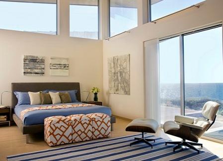 freshhome-modern-beach-house-13