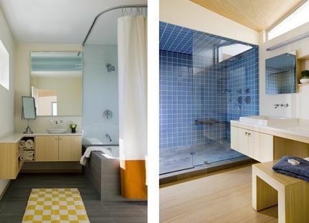 freshhome-modern-beach-house-15