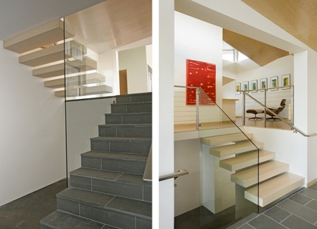 freshhome-modern-beach-house-16