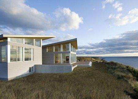 freshhome-modern-beach-house-2