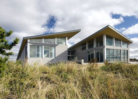 freshhome-modern-beach-house-3