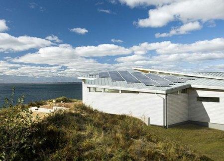 freshhome-modern-beach-house-4