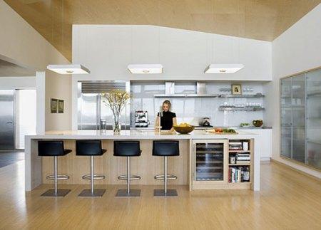 freshhome-modern-beach-house-5