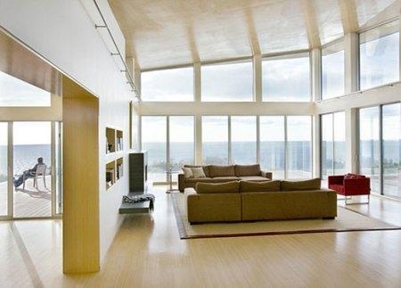freshhome-modern-beach-house-6