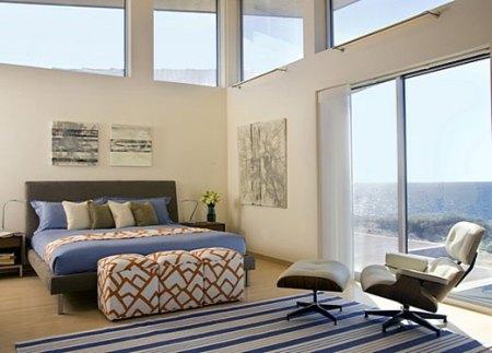 freshhome-modern-beach-house-7
