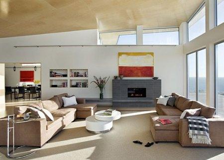 freshhome-modern-beach-house-8