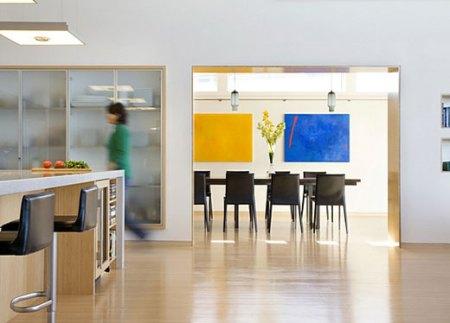 freshhome-modern-beach-house-9