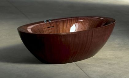 freshhome-wood-bathtube-01