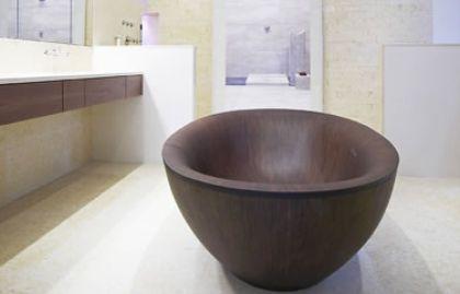 freshhome-wood-bathtube-03