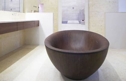 freshhome-wood-bathtube-03