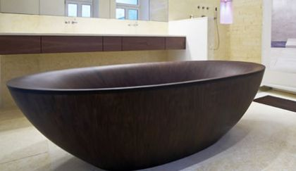 freshhome-wood-bathtube-04
