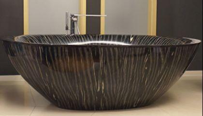 freshhome-wood-bathtube-05