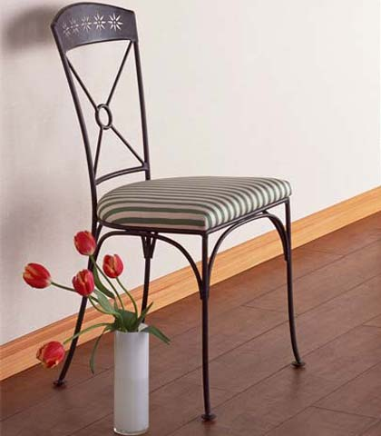 freshhome-chair-0011