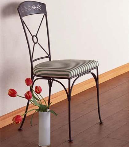freshhome-chair-0011